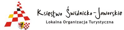 """Lokalna Organizacja Turystyczna """"Księstwo Świdnicko-Jaworskie"""""""