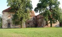 Wierzbna_-_ruiny_barokowego_palacu_cysterskiego_2.jpg