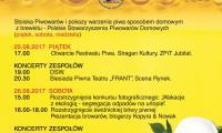 II_festiwal_Piwa_2017-08-091.jpg