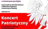 jaworzyna_koncert.jpg