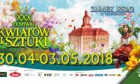 festiwal_kwiatow.jpg