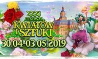 festiwal_kwaitów_2019.jpg