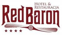 logotyp_Red_Baron_Hotel.jpg