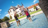 small_Litomysl_Klasterni-zahrady_kostel-Nalezeni-sv-Krize.jpg
