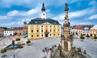 small_Policka_historick-centrum.jpg